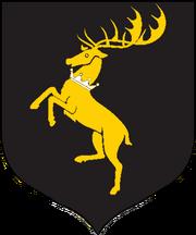 Daveth's-House-Baratheon-Main-Shield