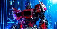 ThreeZero-DLX-Optimus-Prime-067-1-1278x665