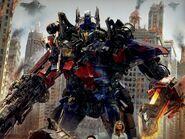 Transformers-Dark-of-the-Moon 1920x1440