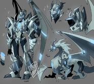 Onyxprime2