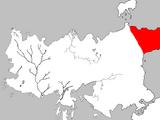 Kogathi Highlands