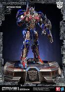 Transformers-the-last-knight-optimus-prime-statue-prime1-studio-903054-04