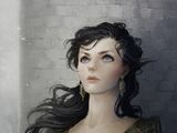 Joanna Baratheon