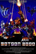 Botcon2000-movieposter