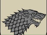 House Stark of Whitehold