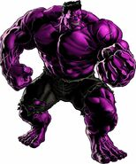 Marvel-фэндомы-Red-Hulk-748921