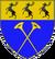 House-Wensington-sigil
