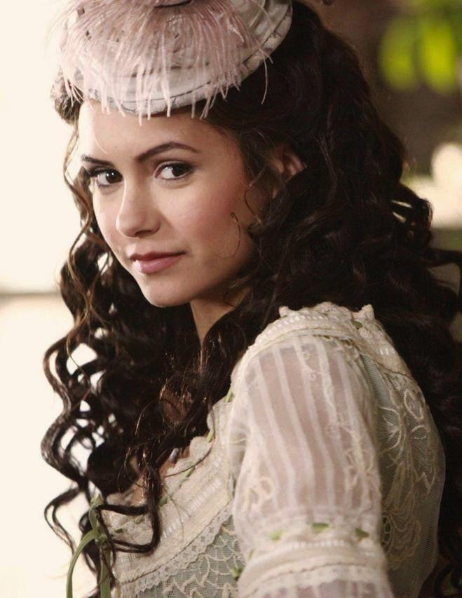 Minisa Stark | Game of Thrones fanon Wiki | FANDOM powered