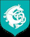 House-Velaryon-Main-Shield