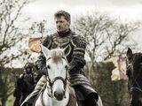 The Kingslayer