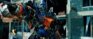 Transformers-3-Dark-of-the-Moon-TV-Spots-High-Quality-Definition 1308581755