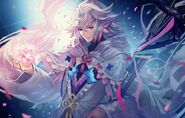Fate-grand-order-anime-art-fate-grand-order-merlin-2