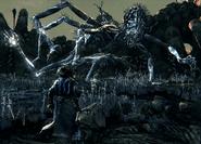 Bloodborne 20151015002628 (2)