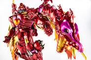 Jx-metalbeast-01-02