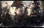 Bloodborne.full.2842337