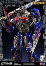 Transformers-the-last-knight-optimus-prime-statue-prime1-studio-9030541-01