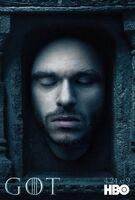 Robb Stark Promo S6