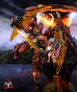 Transformers-toy-photography-perfect-effect-px-dx09-mega-doragon (18) scaled 800