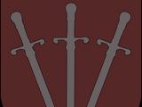 House Greygard