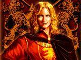 Jason Lannister