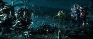 200px-Dotm-optimusprime&ratchet-film-ark