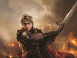 Aegon Baratheon