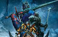 Transformery-poslednii-rytsar-film-optimus-prime-movie-trans