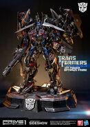 Jetpower-optimus-prime transformers gallery 5c4be09d15406