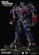 Transformers-dark-of-the-moon-optimus-prime-statue-3 27738.1437991620