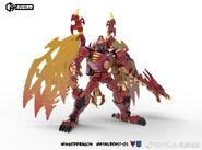 01-jiang-xing-jx-metalbeast-01-winged-dragon-bw-transmetal-2-megatron