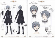 Ciel.Phantomhive.full.583819