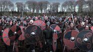 Bloodborn Army