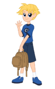 Franklin richards eg styled by edcom02-dc22jdp