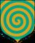 Wylde mini shield