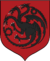 House-Blackfyre-Main-Shield (2)