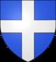 House Grayburn heraldry