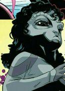 Beyonder (Earth-616) from Deadpool's Secret Secret Wars Vol 1 4 002