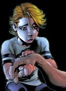 265540-2041-franklin-richards