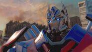 Transformers Rise Dark Spark June 14