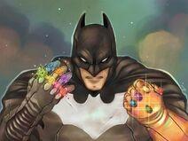Batman-infinity-1024x768