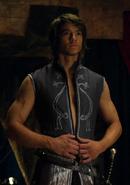 Elyan Stark Noble 1