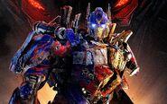 Transformers-Optimus-Prime 2560x1600
