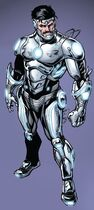 Anthony Stark (Earth-616) from Superior Iron Man Vol 1 1 003