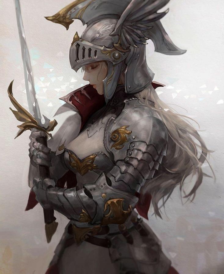 Alaehra Targaryen | Game of Thrones fanon Wiki | FANDOM