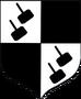 House-Harrigon-Main-Shield