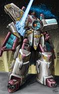 Transformers-фэндомы-Unicron-Trilogy-Autobots-588437