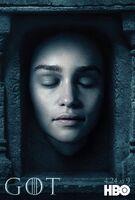 Daenerys Targaryen Promo S6