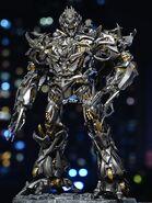 KO-MPM8-Megatron-Transformers-Movie
