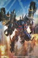 Prime-1-Studio-Jetpower-Optimus-Prime-Print-02