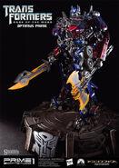 902183-optimus-prime-006